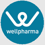 wellpharma
